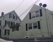 508 2Nd St, Fall River image