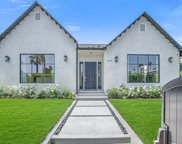 455 S Sherbourne Dr, Los Angeles image