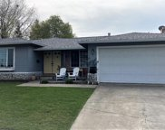 2711 Thrush Ct, San Jose image
