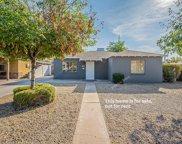 4227 N 10th Street, Phoenix image