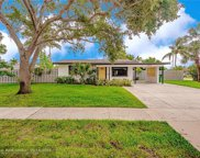3800 NW 20th Ter, Oakland Park image