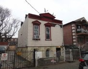 32-29 96th St, Queens image