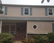 1396 S Ship Rd, West Chester image