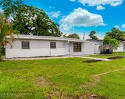 4174 SW 48th Ct, Fort Lauderdale image