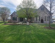 2015 Carriage Hills Dr, Delafield image