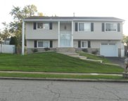 18 Normandy Rd, Mount Olive Twp. image