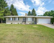 4530 E BERRY RD, Pleasant Lake image