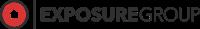 Kosciusko County Real Estate - The Exposure Group Logo