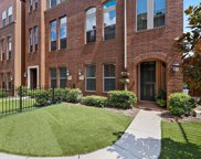 1393 Arch Place, Dallas image