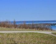 Lot 10 N Evgor Pt, Suttons Bay image