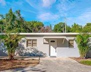 2475 Ne 137th St, North Miami Beach image