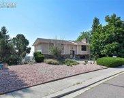 5425 Zapato Drive, Colorado Springs image