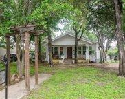 1307 Ash Crescent Street, Fort Worth image