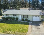 3007 Forest View Ct S, Puyallup image