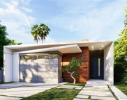 34 Sw 26th Rd, Miami image