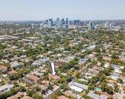 1636 NE 5th Ct Unit 1636, Fort Lauderdale image