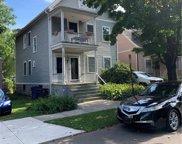 51 Osborn  Avenue, New Haven image