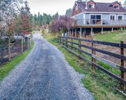 2601 Grafton  Ave, Coombs image