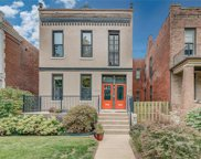 4332 Laclede  Avenue Unit #2, St Louis image
