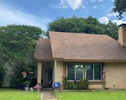773 Red Wing Drive, Lewisville image