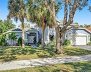 5185 Nw 52nd St, Coconut Creek image