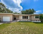 801 S Duncan Avenue, Clearwater image