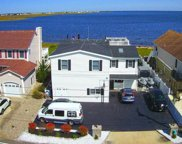 1502 Beach Boulevard, Forked River image