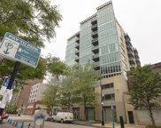 1000 W Leland Avenue Unit #12D, Chicago image