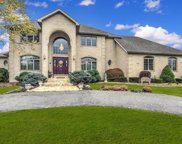 13785 Waite Court, Crown Point image