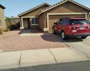 12045 W Columbine Drive, El Mirage image
