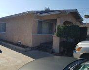 732   N Eastwood Avenue, Santa Ana image
