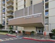 3161 Ala Ilima Street Unit 1014, Honolulu image