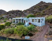 4228 E Highlands Drive, Paradise Valley image
