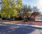 4152 N 4th Avenue, Phoenix image