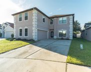 663 Hardwood Circle, Orlando image