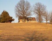 13513 Mt Olivet Road, Smithville image