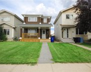 636 Athabasca  Avenue, Fort McMurray image