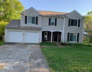 1647 Carrie Farm Ln, Kennesaw image