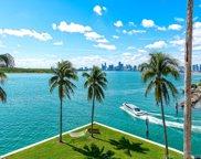 2436 Fisher Island Dr Unit #5306, Miami Beach image