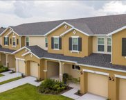 5143 Adelaide Drive, Kissimmee image