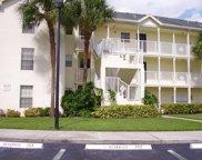 6347 La Costa Drive Unit #E, Boca Raton image