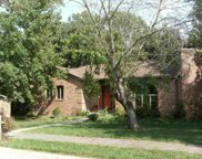 912 N Plymouth Court, Bloomington image