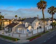 627     18th Street, Huntington Beach image