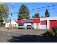 260 SE 4TH  AVE, Hillsboro image