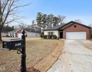 5517 Jerome Rd, College Park image