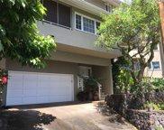 2330 Kaola Way Unit 2, Honolulu image