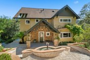 25360 Mountain Charlie Rd, Scotts Valley image