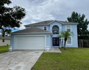 1001 Orly Drive, Kissimmee image