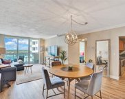 3001 S Ocean Dr Unit #1033, Hollywood image
