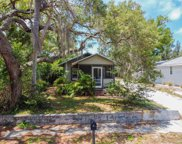 1838 Overbrook Avenue, Clearwater image